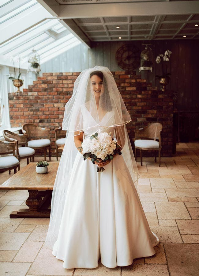 Weddings By Jason 11