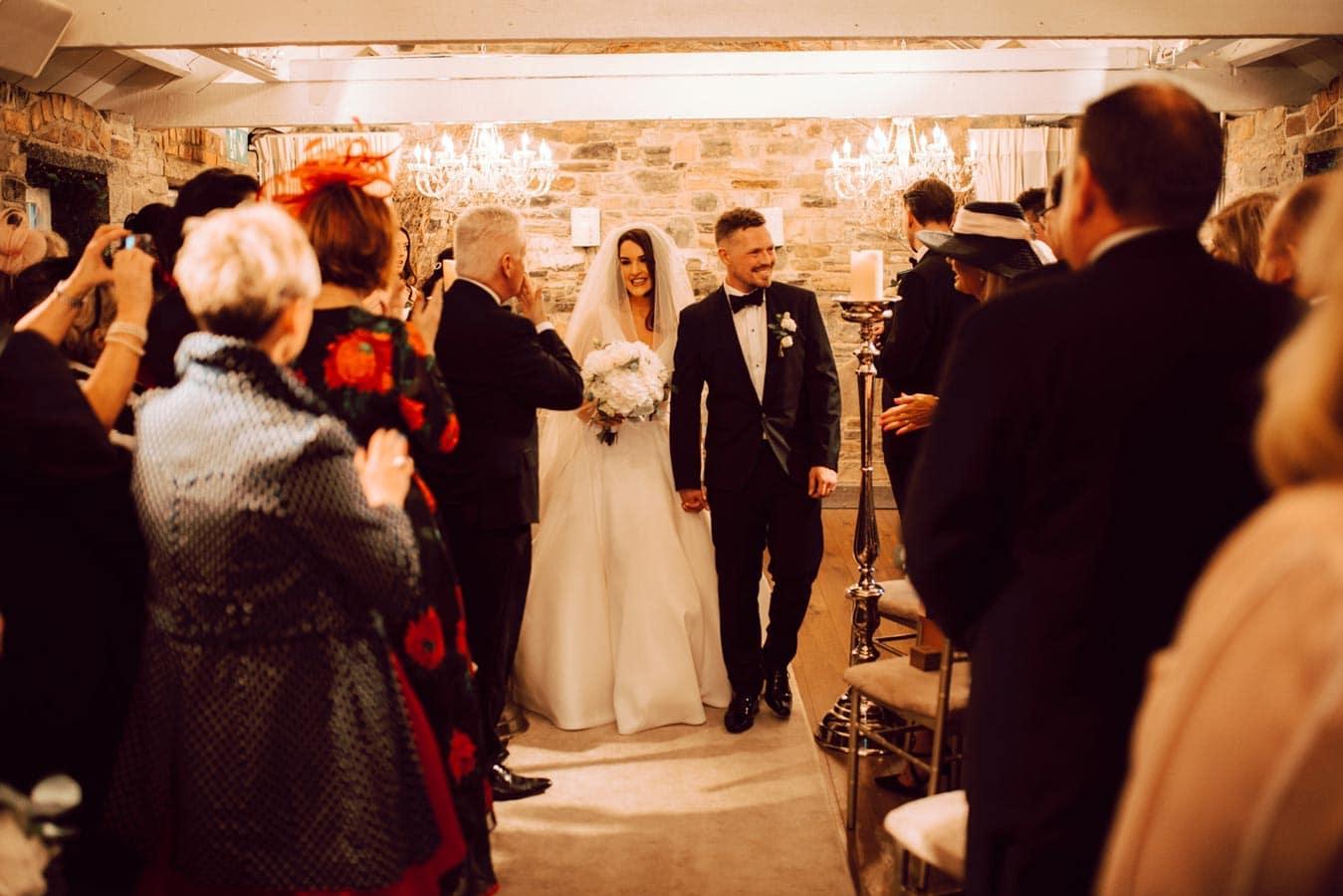 Weddings By Jason 18