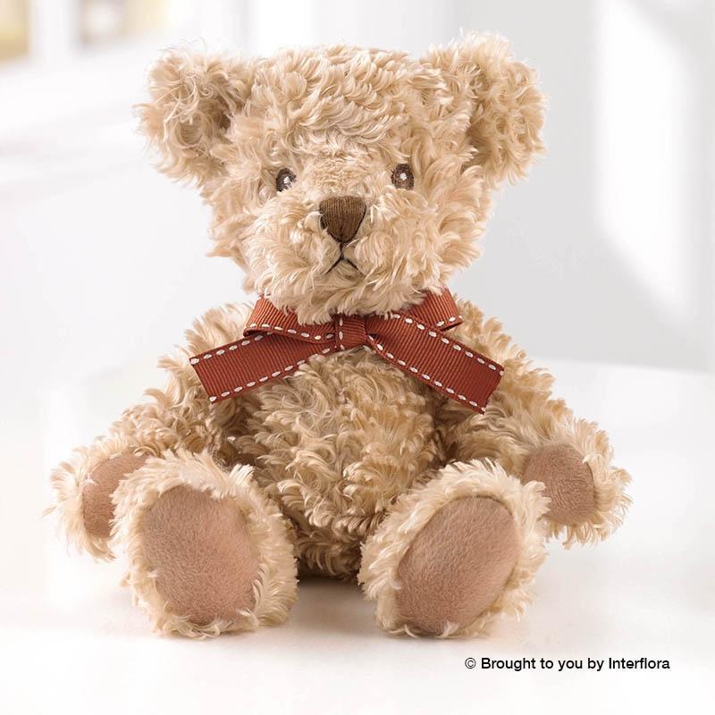 Lg Null Bramble Bear.jpg
