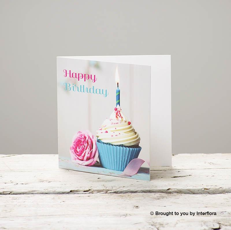 Lg Null Happy Birthday Cupcake Greetings Card 1.jpg