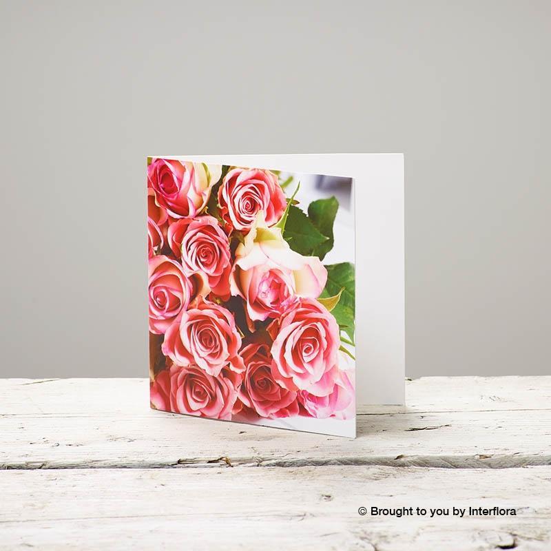 Lg Null Pink Rose Greetings Card.jpg