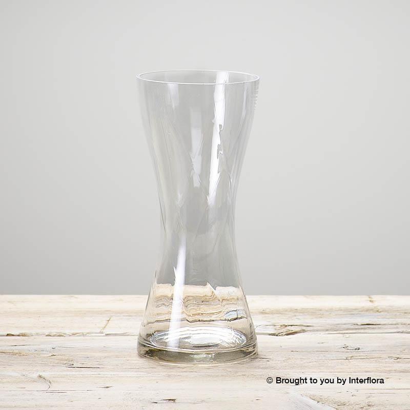 Lg Null Tall Twist Vase.jpg