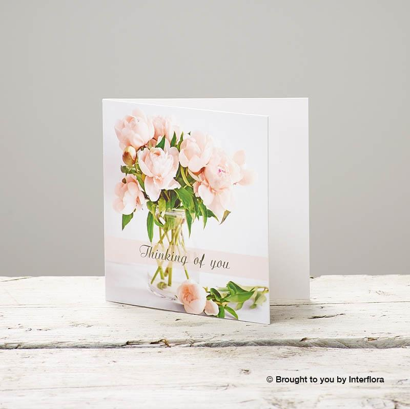 Lg Null Thinking Of You Greetings Card.jpg