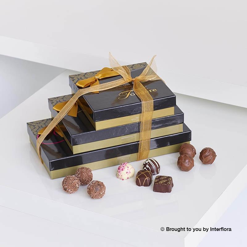 Lg Null Trio Of Chocolates 1080x