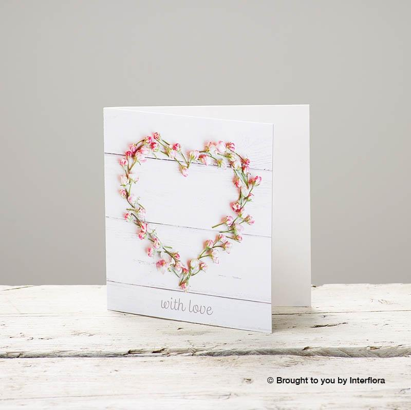 Lg Null With Love Greetings Card.jpg