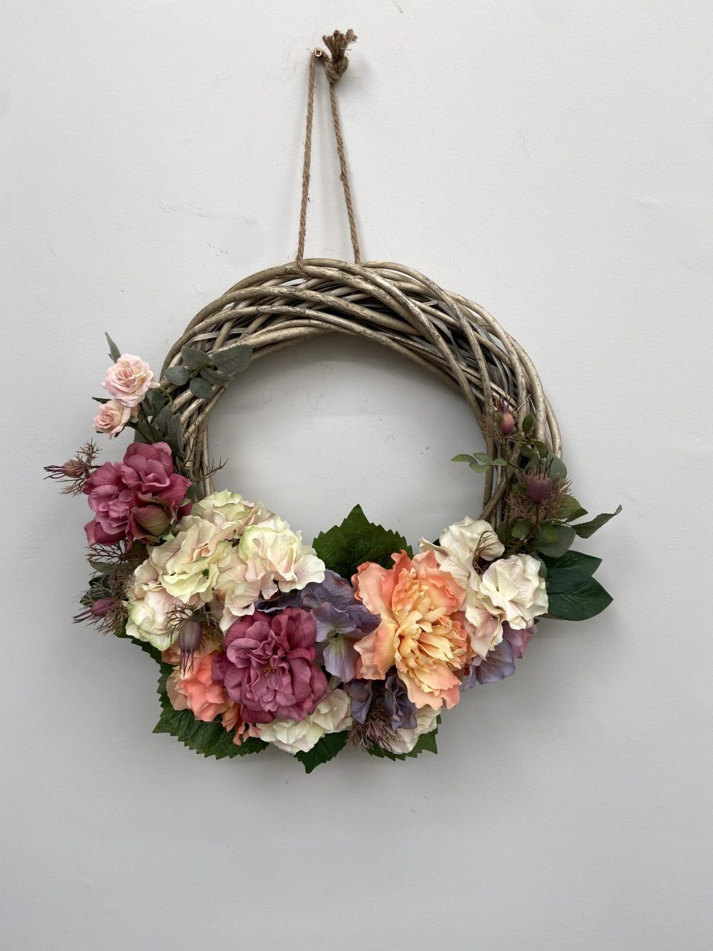Door Wreath 15