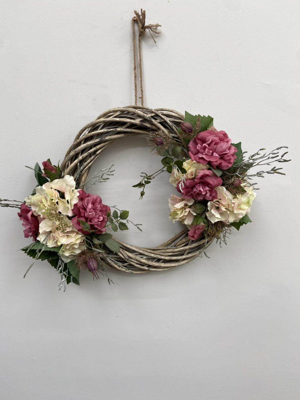 Door Wreath 17