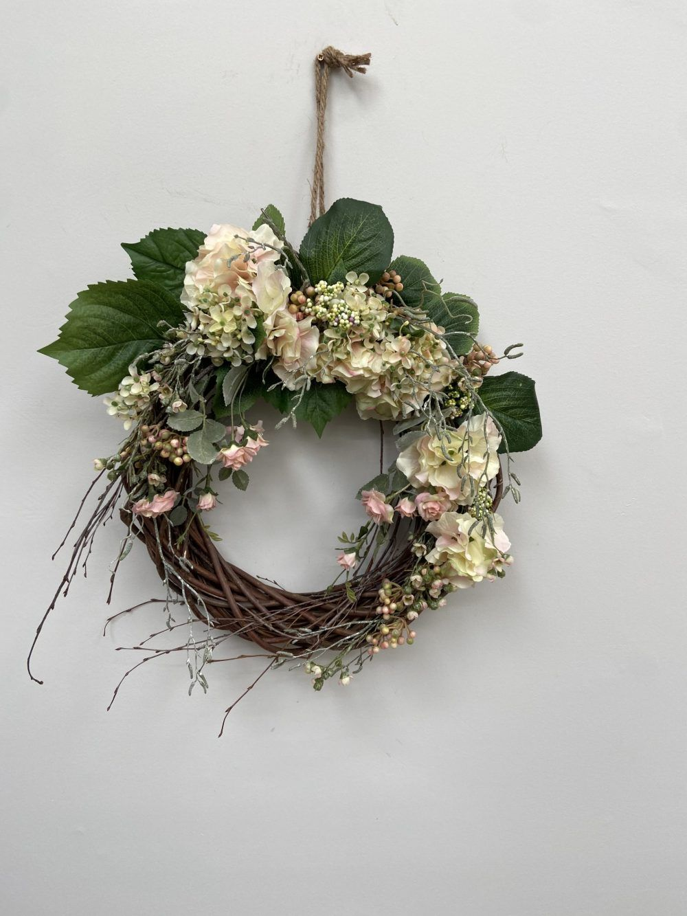 Door Wreath 19