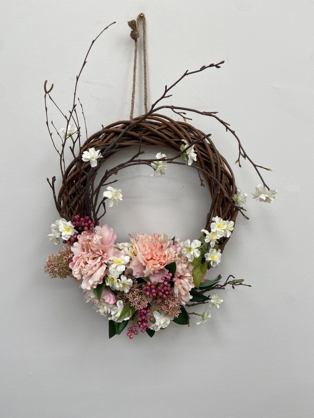 Door Wreath 23