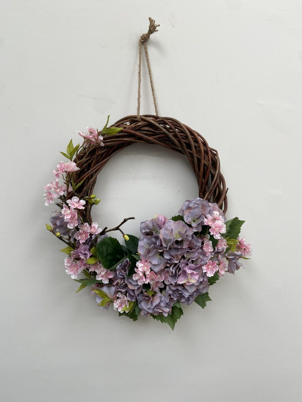 Door Wreath 27