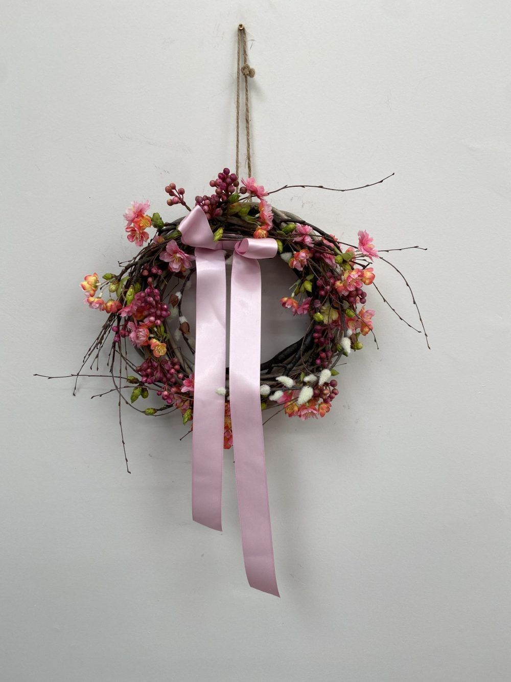 Door Wreath M39